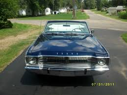 dodge dart 1967 for sale sell used 1967 dodge dart gt convertible 2 door 4 5l in albion