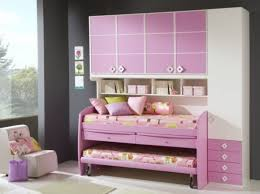 Low Loft Bunk Beds Bunk Beds Low Loft Bed With Desk Low Loft Bunk Beds Ikea Low