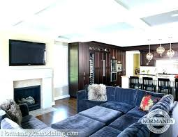 coffered ceiling ideas coffered ceiling paint ideas painted ceiling painted ceiling ideas