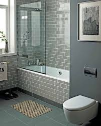 Tiled Bathroom Walls And Floors - freestanding or built in tub which is right for you