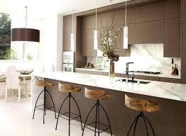 kitchen island seats 4 two level kitchen islands with breakfast bar kitchen island in