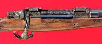colored scope rings images Martini gunmakers custom craftsmanship jpg
