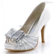 wedding shoes size 11 90 best best wedding shoes images on marriage