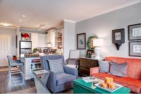 Walton House Floor Plan Walton Westside Apartments 790 Huff Rd Nw Atlanta Ga Rentcafé