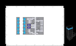 100 bishopsgate floor plans
