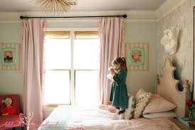 winnie u0027s little room design reveal addison u0027s wonderland