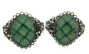 clan kincaid scotclans scottish clans