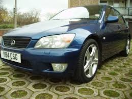 lexus is 200 for sale 81 best lexus images on used lexus and for sale
