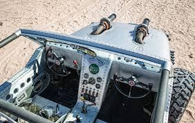 hauk jeep dub magazine tomahauk the off road war bird