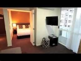 3 Bedroom Apartments San Fernando Valley Amazing 3 Bedroom Apartments San Fernando Valley 4 Pin By Ellen