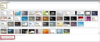 download layout powerpoint 2010 free themes powerpoint 2010 gidiye redformapolitica co