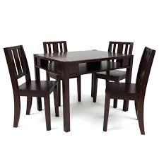cool dining room table and chairs set babies r us next steps with