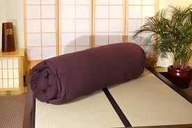 image gallery japanese sleeping mattress how to build solid wood