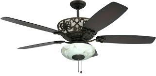 Ceiling Fan And Light Not Working Greatkids Me Page 13 Dayton Ceiling Fan Ceiling Fan Leaf Halo