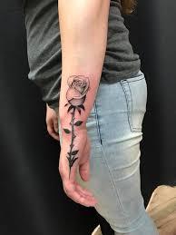 brass rose tattoo home facebook