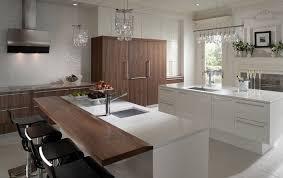 Designers Kitchen Wonderful Kitchen Designers Eizw Info