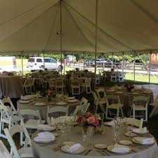 tent rentals pa affordable party tent rentals in philadelphia pa
