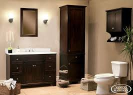 Debbie Travis Bathroom Furniture 33 Best Vanico Maronyx Images On Pinterest Bath Vanities Bath