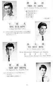 chinese essay sample tuck essays mba essays samples mba essays samples atsl ip mba sam tet school magazine index chinese essays 6