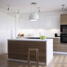 Kitchen Furniture Com by Full Custom European Kitchens And Baths By Muller Cabinetry U003cbr