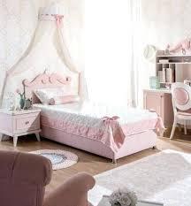 chambre romantique fille chambre romantique fille decoration decoration romantique chambre