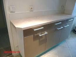 plan de travail cuisine pas cher meuble cuisine plan de travail meuble cuisine avec plan de travail