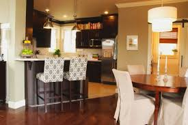 kitchen island stools with backs kitchen room fancy kitchen island stools with backs and 3 chairs