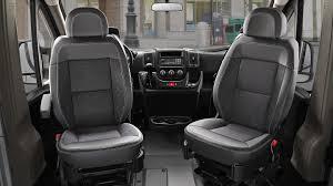 2017 ram promaster 3500 tempe chrysler jeep tempe az