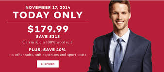 hudson s bay canada pre black friday one day sale 179 99 for