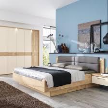 Schlafzimmerm El Wildeiche Modernen Elegante Möbel Für Schlafzimmer Gartenn Website