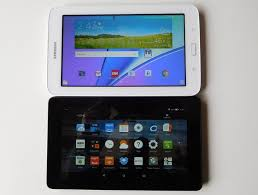 android tablet comparison tablet vs samsung galaxy tab e lite comparison review the