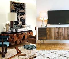 Living Room Console Table Living Room Console Ideas Living Room Ideas Top 5 Console Tables