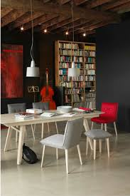 9 best merken mobitec images on pinterest design table this beautiful wooden and high quality table is part of the lancaster series by belgian furniture producer mobitec