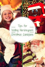 121 best christmas in hershey images on pinterest pennsylvania