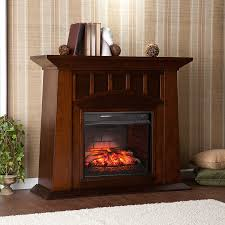 Electric Fireplaces Inserts - tips u0026 ideas electric fireplace lowes lowes electric fireplace