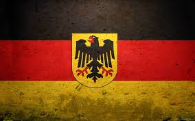 Best National Flags Germany Flag Wallpapers 2015 Wallpaper Cave Best Games