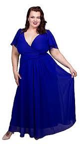 plus size maxi dresses dresses women debenhams