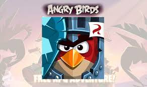 epic apk angry birds epic 1 0 10 android 2 3 apk free