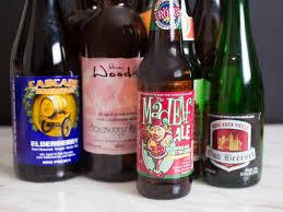 craft beer cake 9 fantastic fruit beers to seek out serious eats