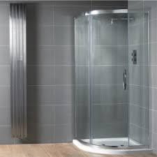 quadrant enclosures shower enclosures showering