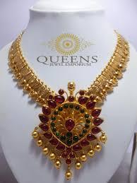jewellery emporium coimbatore