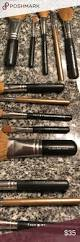 the 25 best bare minerals brushes ideas on pinterest bare