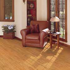 Cheapest Place For Laminate Flooring Flooring Laminate Colours Home Depot Laminate Flooring Pergo