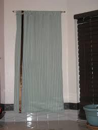 adventures in diy kitchen ikea handles u0026 window treatments