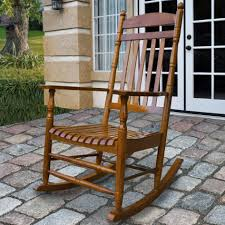 Hampton Bay Patio Chair Replacement Parts by Bar Furniture Elbertex Patio Furniture Elbertex Patio Chairs