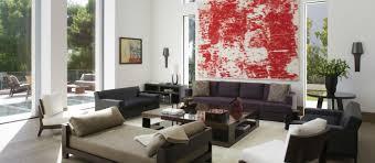 liaigre haute interior design week portfolio