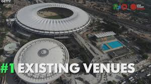 what u0027s next for rio u0027s olympic venues youtube