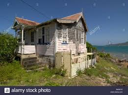 Traditional House Architecture Buildings Grenada Traditional House On Carriacou