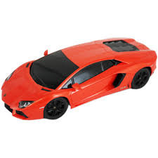 lamborghini aventador sketch remote control orange lamborghini aventador lp 700 4 car outdoor