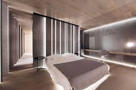 indirekte beleuchtung schlafzimmer indirekte beleuchtung in der raumgestaltung modern inszeniert